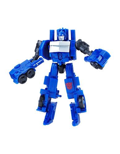 Transformers Last Knight Legion Class Four Moons Optimus Prime-MULTI-One Size
