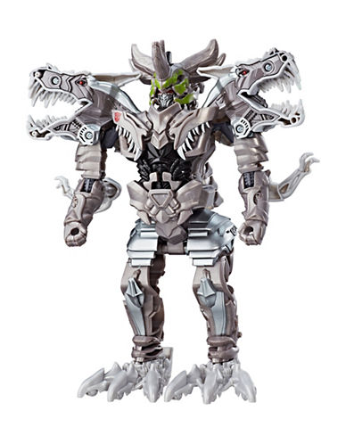 Transformers Knight Armor Moon Turbo Changer Grimlock-MULTI-One Size