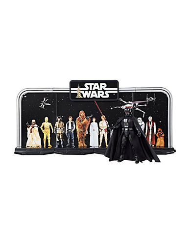 Star Wars The Black Series 40th Anniversary Legacy Pack-MULTI-One Size 88920214_MULTI_One Size