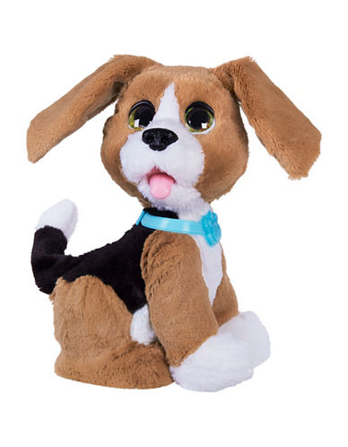 Furreal Friends Furreal Chatty Charlie The Barkin Beagle-MULTI-One Size