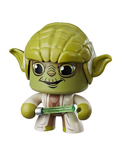 Star Wars Star Wars Mighty Muggs Yoda #8 90040250