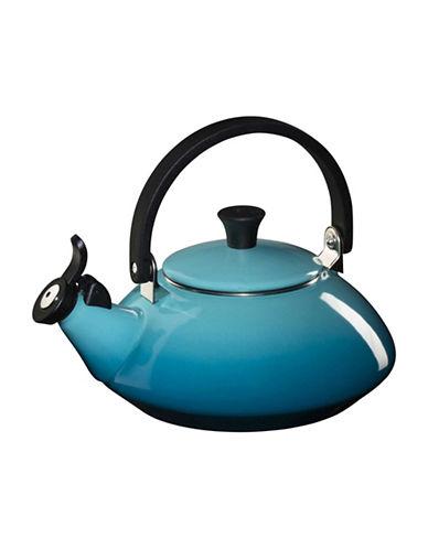Le Creuset 1.5L Zen Kettle-CARIBBEAN-1.5 L