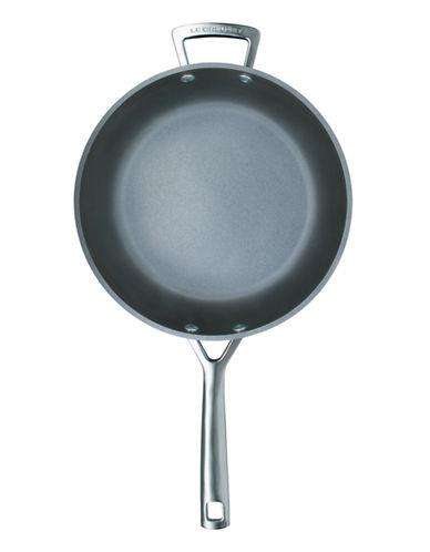 Le Creuset Deep Fry Pan - 28 cm-NO COLOUR-28 cm