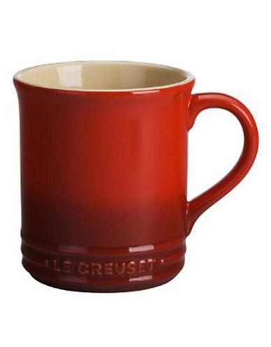 Le Creuset .35 L Mug-CERISE-0.35 L