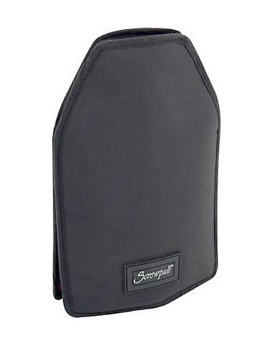 Le Creuset Wine Cooler Sleeve-BLACK-One Size