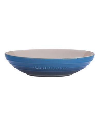 Le Creuset Shallow Wide Bowl-MARSEILLE-2.9L