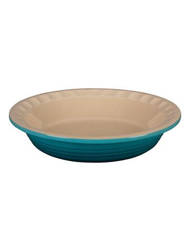 Le Creuset 1.9 L Pie Dish-CARIBBEAN-23