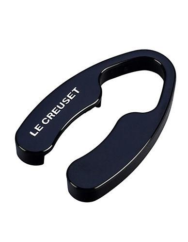 Le Creuset Foilcutter-BLACK-One Size