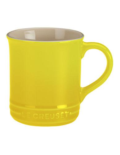 Le Creuset 0.35 L Mug-SOLEIL-0.35 L
