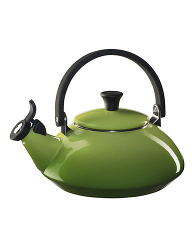 Le Creuset Zen Kettle-PALM-1.5 L