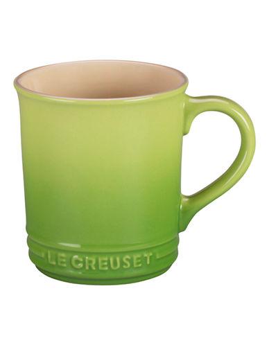 Le Creuset Durable Stoneware Mug-PALM-0.35 L