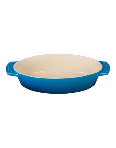 Le Creuset Oval Dish-MARSEILLE-1.7L