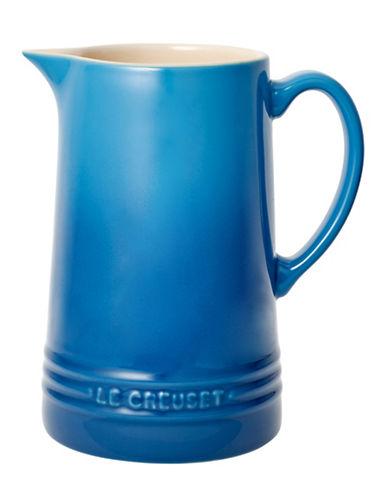 Le Creuset 1.5L Stoneware Pitcher-MARSEILLE-One Size