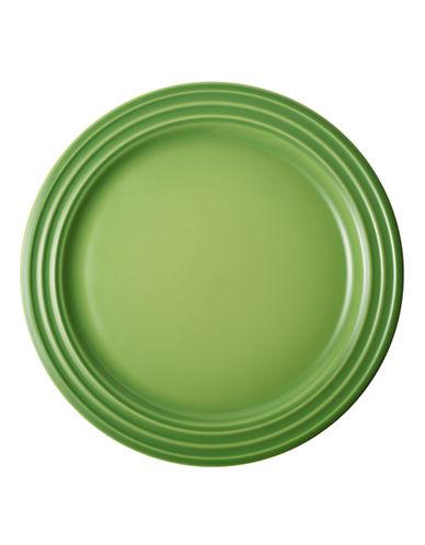 Le Creuset 4-Piece Salad Dessert Plate Set-PALM-One Size