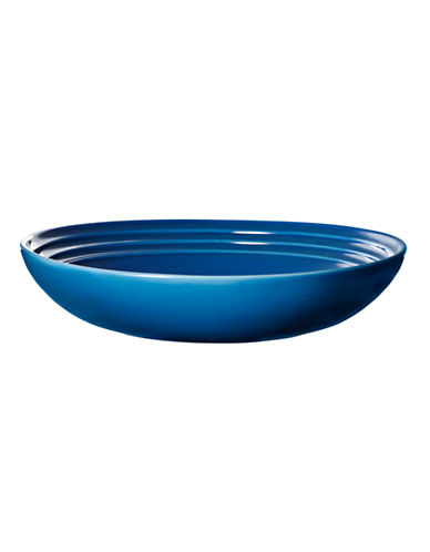 Le Creuset 4-Piece Coupe Pasta Bowls Set-MARSEILLE-One Size