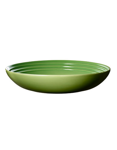 Le Creuset 4-Piece Coupe Pasta Bowls Set-PALM-One Size