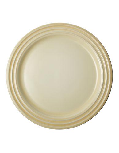 Le Creuset 4-Piece Salad Dessert Plate Set-DUNE-One Size