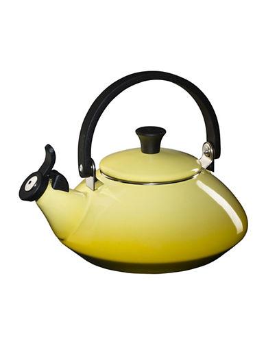 Le Creuset 1.5L Zen Kettle-SOLEIL-1.5 L