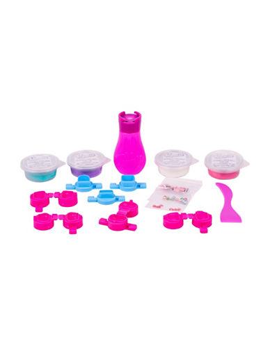 Poppit Poppit Starter Mini Cupcakes Kit-MULTI-One Size
