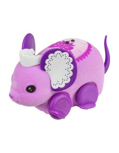 Little Live Pets Little Live Pets Lil Mouse Single Pack Cafe Cutie-MULTI-One Size