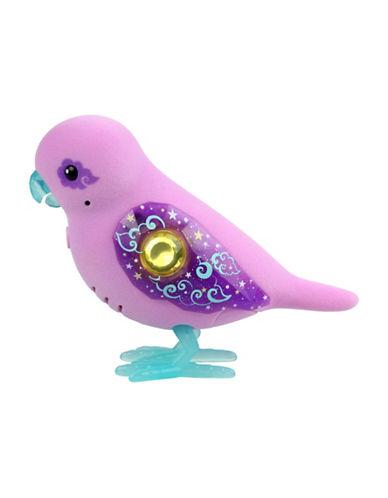 Little Live Pets Little Live Pet Bird Single Pack Tweet Dreams-MULTI-One Size