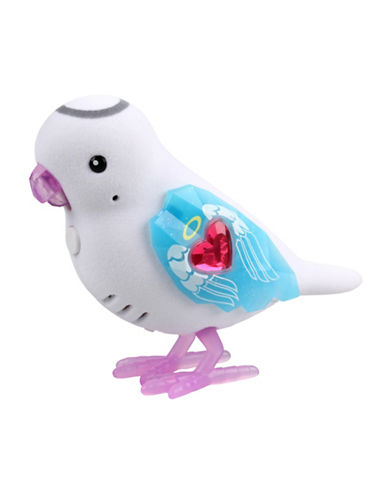 Little Live Pets Little Live Pet Bird Single Pack Angel Alice-MULTI-One Size