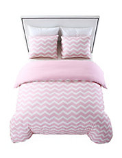 Bedding Sets Amp Fashions Bedding Home Hudson S Bay