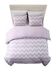 Bedding Sets Amp Fashions Bedding Home Hudson S Bay