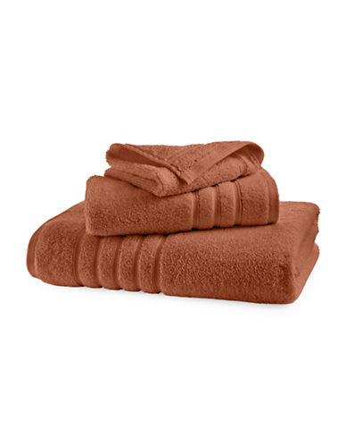 Hotel Collection Ultimate MicroCotton Bath Towel-PAPRIKA-Bath Towel