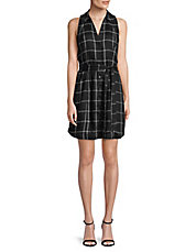 Dresses Huge Selection Of Dresses Online Hudson S Bay