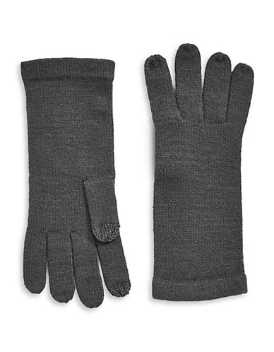 Echo Touch Tech Gloves-MAGNET-One Size
