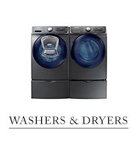 washer and dryer sets by maytag lg and more at thebay com  major kitchen appliances  u0026 laundry appliances   hudson u0027s bay  rh   thebay com