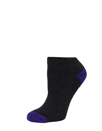Sockart Womens I Cant Adult Socks-BLACK-9-11