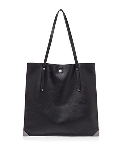 Botkier New York Jane Tote-BLACK-One Size 88497703_BLACK_One Size
