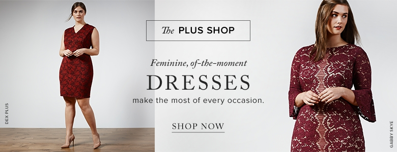 Plus Size Clothing Stores In Toronto Canada Eligent Prom Dresses