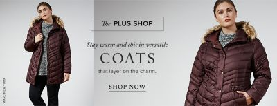 k co plus size dresses burlington