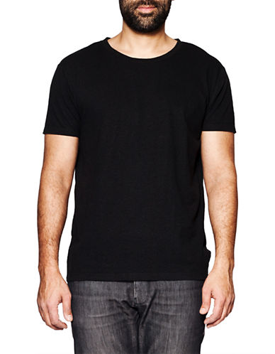 Held In Common Neil Tee-BLACK-X-Large 87557508_BLACK_X-Large