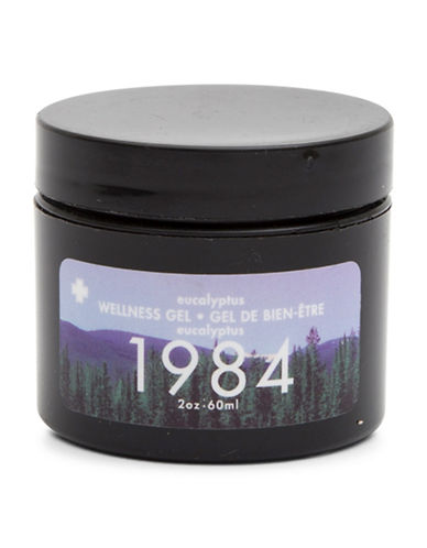 Drake General Store 1984 Wellness Gel-MULTI-One Size