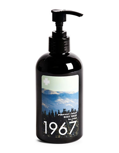 Drake General Store 1967 Body Wash-MULTI-One Size