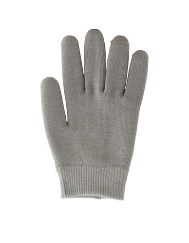 Drake General Store Scrubbing Glove-MULTI-One Size