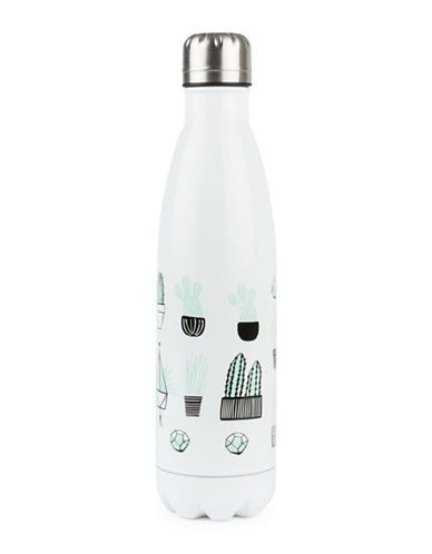 Drake General Store 247 Stainless Steel Bottle-NO COLOUR-One Size