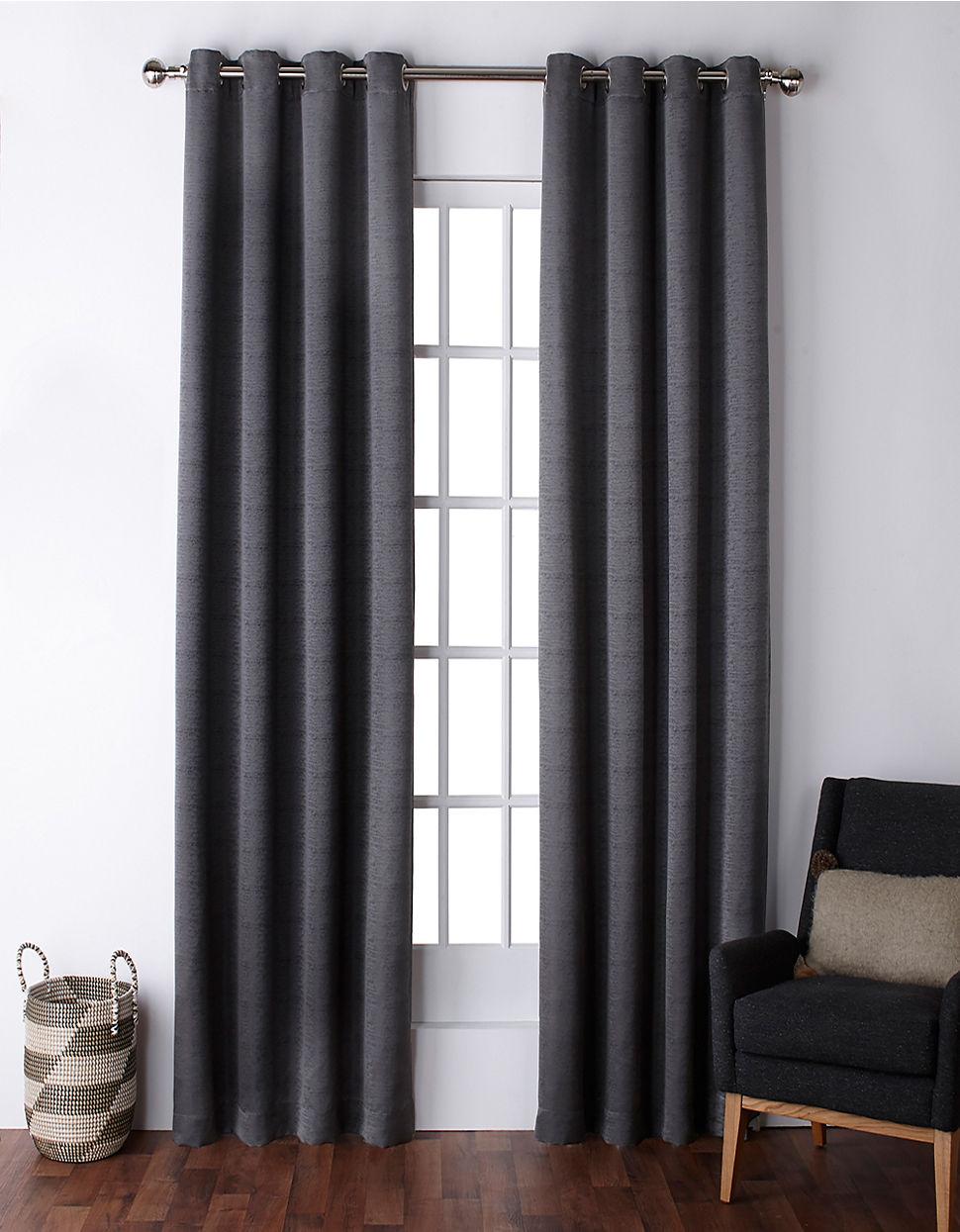 Virenze Twopack Window Curtains