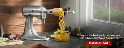 Kitchenaid | Small Appliances | Appliances | Home | Hudson'S Bay