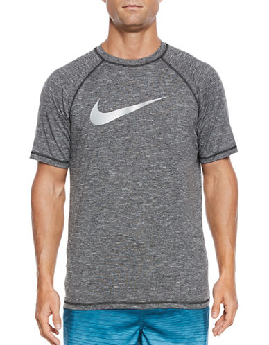 Nike Hydro Performance Top-BLACK-Large 88851432_BLACK_Large