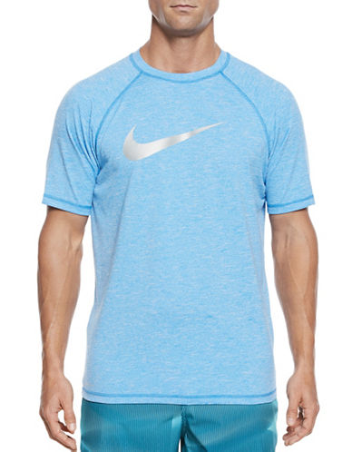 Nike Hydro Performance Top-BLUE-X-Large 89090235_BLUE_X-Large
