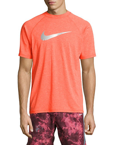 Nike Hydro Performance Top-RED-Large 89090238_RED_Large