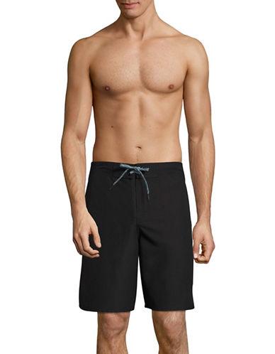 Nike Filter Splice 9 E-Board Shorts-BLACK-Medium 89090197_BLACK_Medium