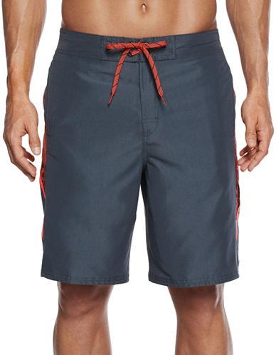 Nike E-Board Shorts-GREY-X-Large 89090203_GREY_X-Large