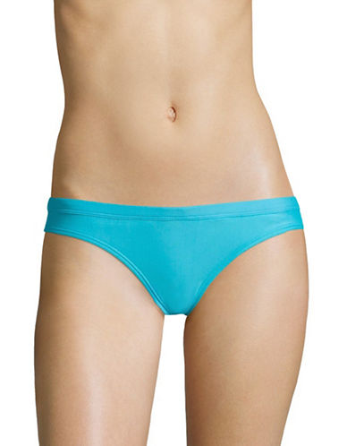 Nike Swim Drawstring Swim Briefs-CHLORINE BLUE-X-Large