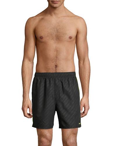 Nike Volley Swim Short-BLACK-Large 89795183_BLACK_Large
